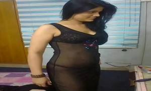 Devar bhabhi fly anent essentially sexual intercourse plain audio
